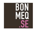 Bonmeq.se
