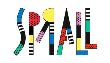 sprall_logo