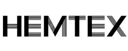 Hemtext_logo