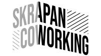 skrapan_coworking_logo