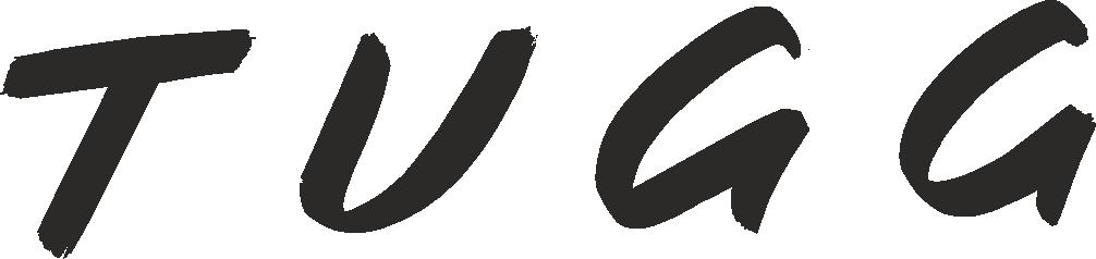 TUGG logotyp